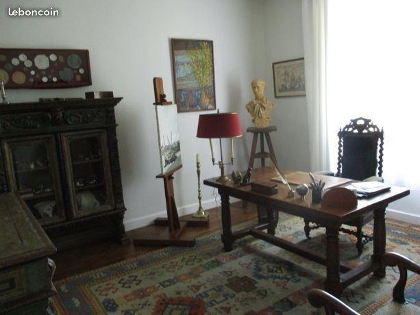 Vente maison / villa Brive la gaillarde 199000€ - Photo 3
