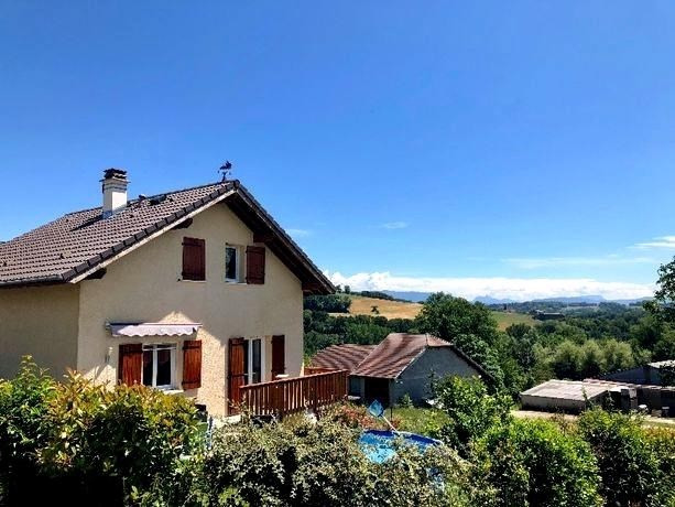 Vente maison / villa Annecy 369000€ - Photo 1