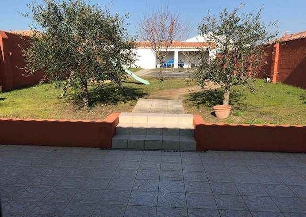 Deluxe sale house / villa Les sables d olonne 574000€ - Picture 2