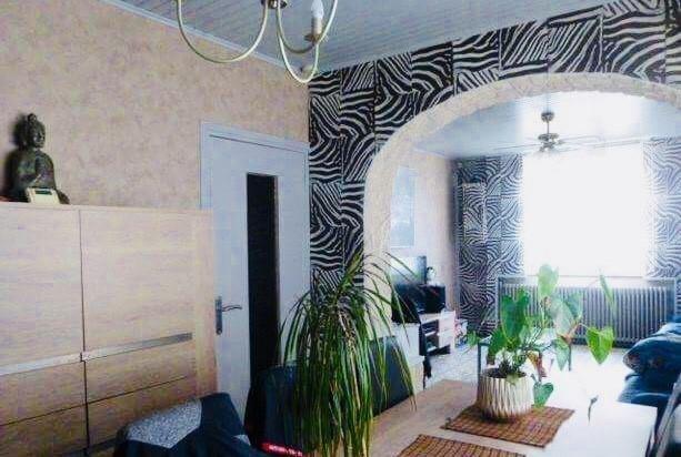 Sale house / villa Wingles 95500€ - Picture 2
