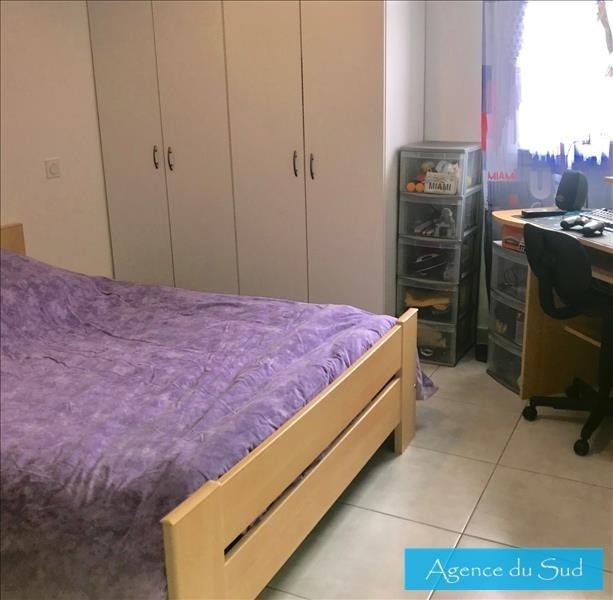 Vente appartement Peypin 228000€ - Photo 4