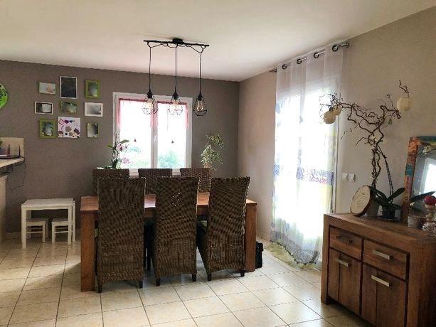 Vente maison / villa Annecy 369000€ - Photo 2