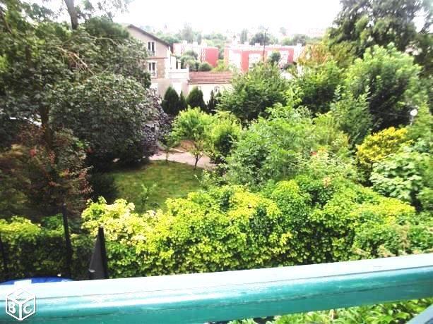Vente maison / villa Champigny-sur-marne 850000€ - Photo 5