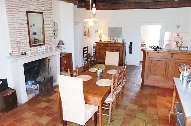 Vente de prestige maison / villa Cazideroque 852800€ - Photo 4
