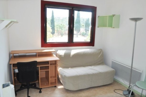 Vente appartement Aix-en-provence 78 000€ - Photo 5