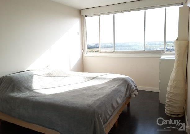 Sale apartment Massy 225000€ - Picture 3