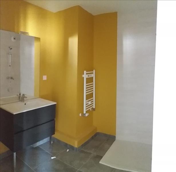 Location appartement Rodez 525€ CC - Photo 3