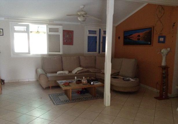 Vente maison / villa Vauclin 341250€ - Photo 8