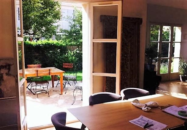 Location maison / villa Rueil-malmaison 4200€ +CH - Photo 3