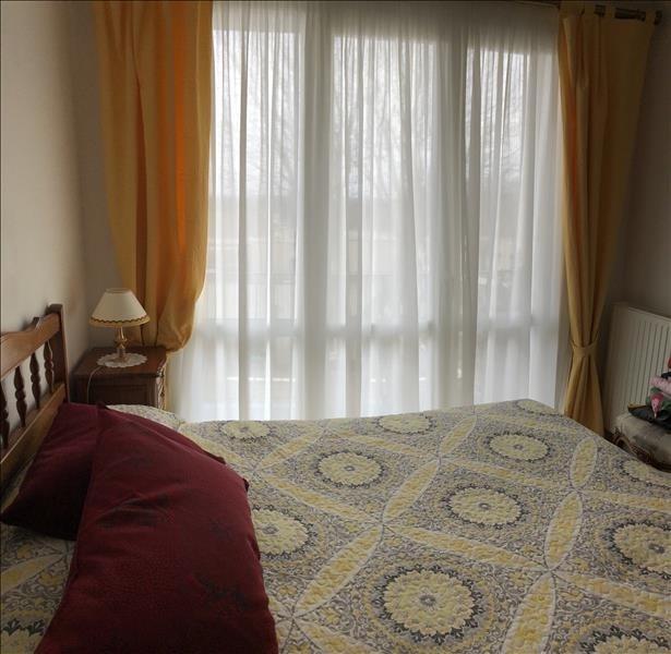 Sale apartment St nom la breteche 267000€ - Picture 6