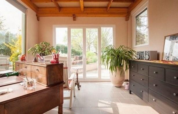 Vente maison / villa Bourgoin jallieu 450000€ - Photo 10
