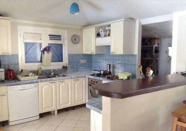 Vente maison / villa Vauclin 341250€ - Photo 9