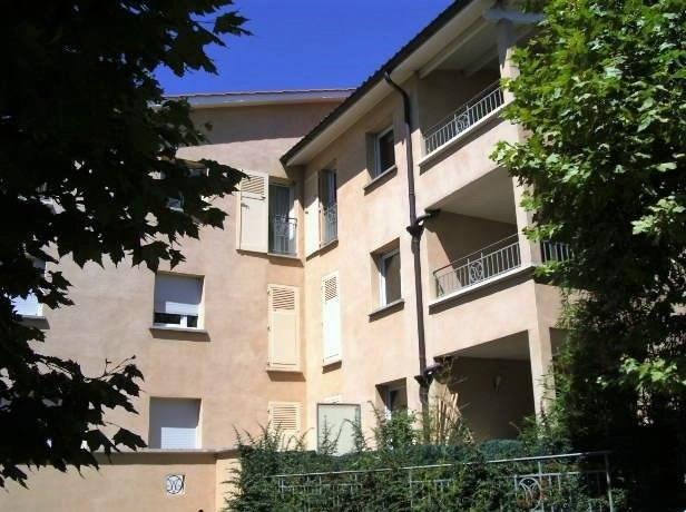 Location appartement Liergues 857€ CC - Photo 8