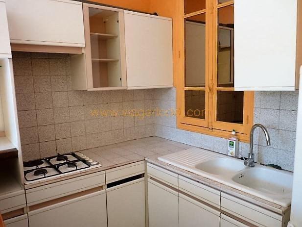 养老保险 公寓 Marseille 5ème 52000€ - 照片 3