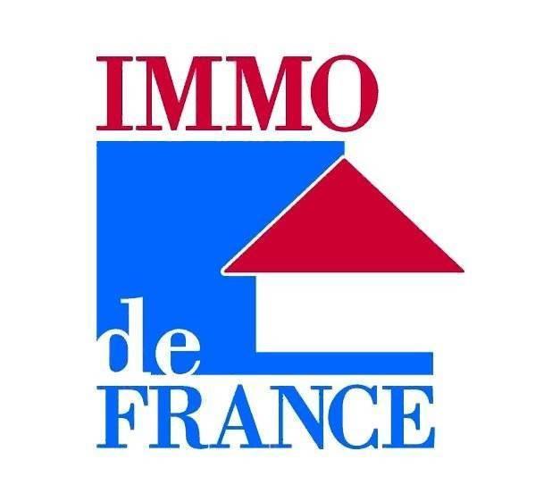 Location appartement Romans-sur-isère 280€ CC - Photo 9