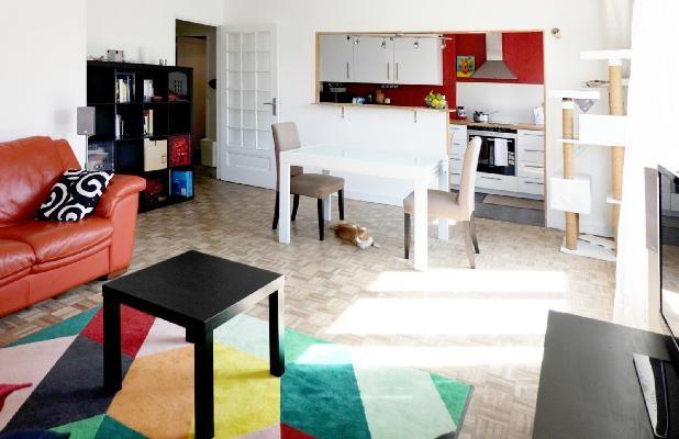 Vente appartement Villemomble 298000€ - Photo 2