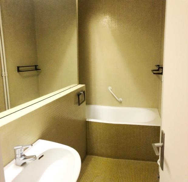 Vente de prestige appartement Boulogne billancourt 1155000€ - Photo 6