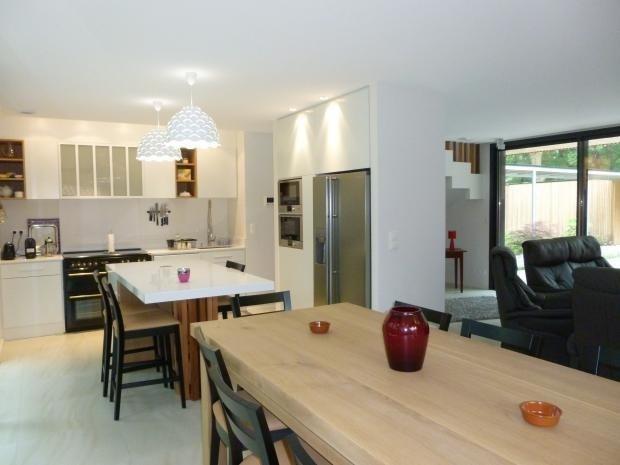 Vente de prestige maison / villa Hossegor 2100000€ - Photo 4