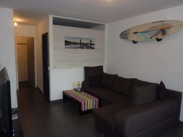 Vente appartement Capbreton 98 000€ - Photo 2