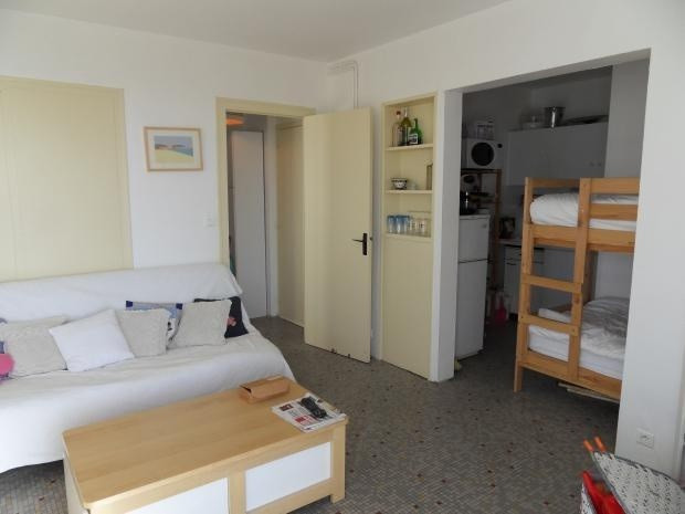 Vente appartement Hossegor 185 000€ - Photo 3