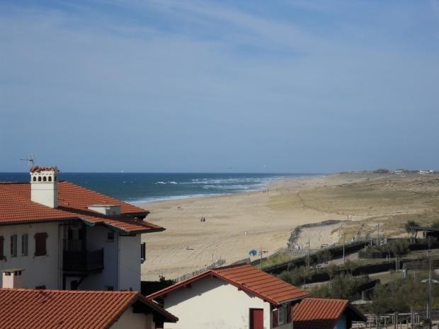 Vente appartement Hossegor 185 000€ - Photo 1