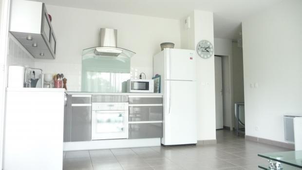 Vente appartement Capbreton 180000€ - Photo 3