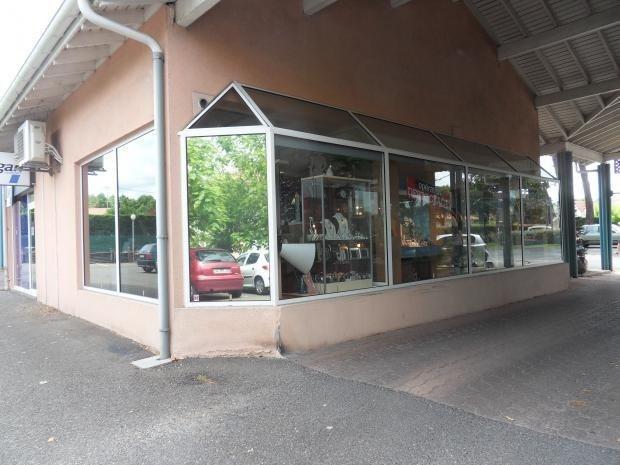 Vente local commercial Capbreton 270000€ - Photo 1