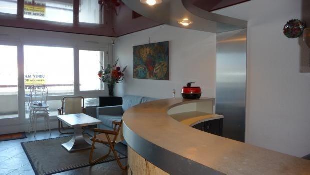 Vente appartement Capbreton 190000€ - Photo 3