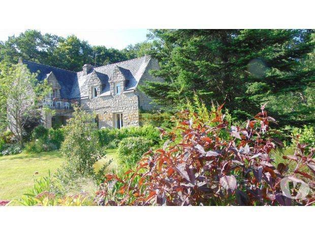 casa Inzinzac lochrist 172500€ - Fotografia 1