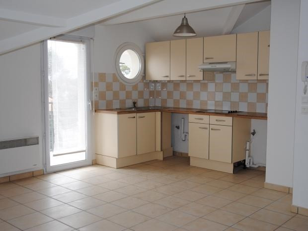 Location appartement Capbreton 745€ CC - Photo 2