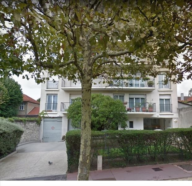 Location appartement St maur des fosses 680€ CC - Photo 4