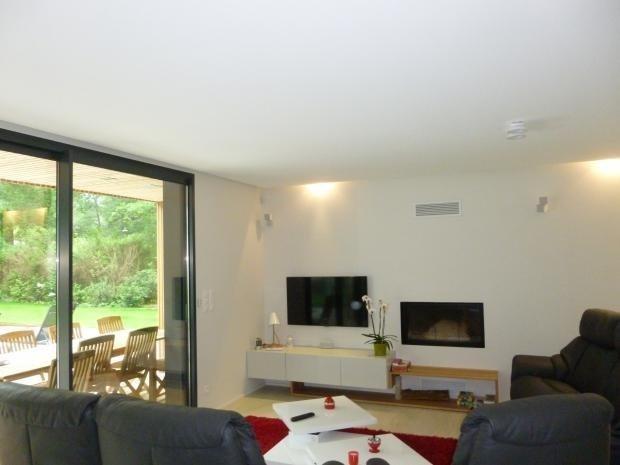Vente de prestige maison / villa Hossegor 2100000€ - Photo 5