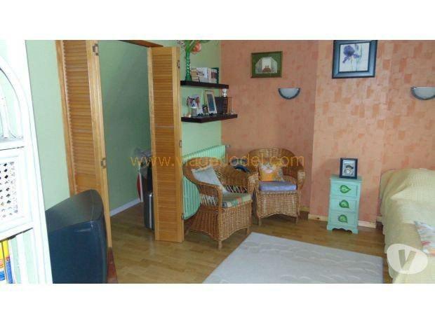 casa Inzinzac lochrist 172500€ - Fotografia 9