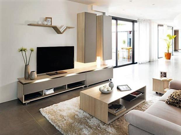 Produit d'investissement appartement Lyon 7ème 236000€ - Photo 1
