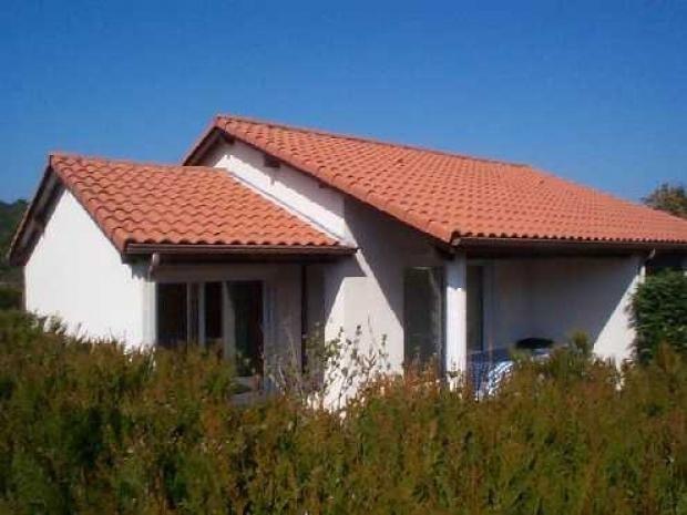 Vente maison / villa Capbreton 235000€ - Photo 1