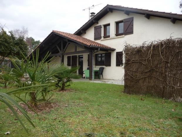 Vente maison / villa Angresse 340 000€ - Photo 9