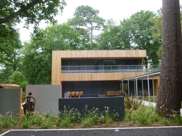Vente de prestige maison / villa Hossegor 2100000€ - Photo 1