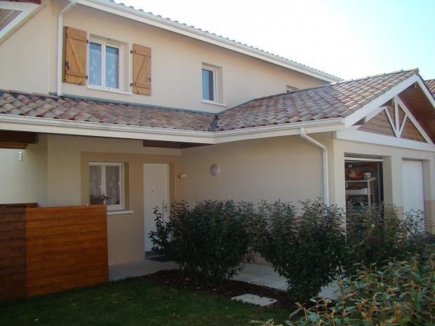 Vente maison / villa Seignosse 254 000€ - Photo 1