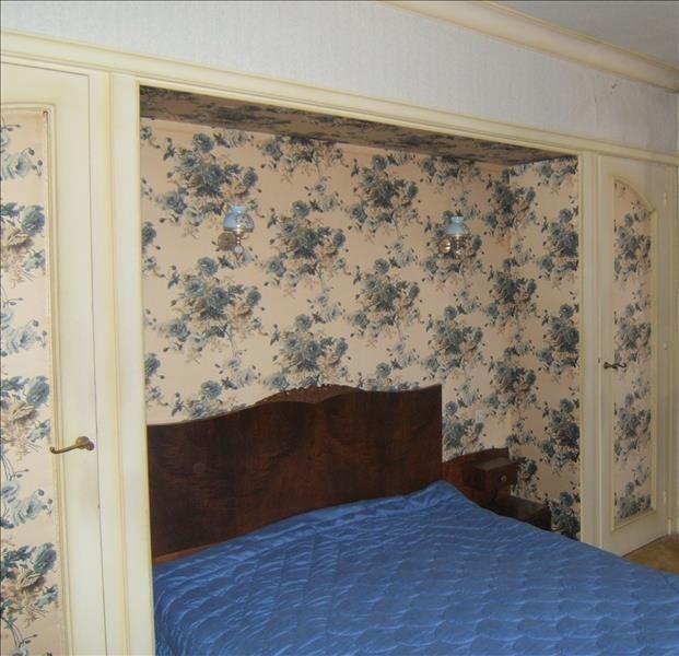 Sale apartment St etienne 50000€ - Picture 4