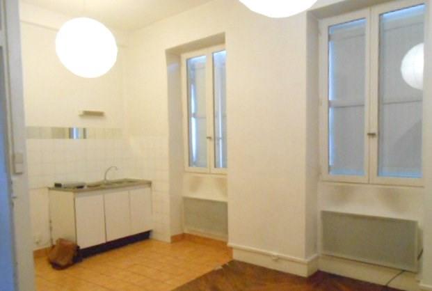 Location appartement Lyon 5ème 554€ CC - Photo 1