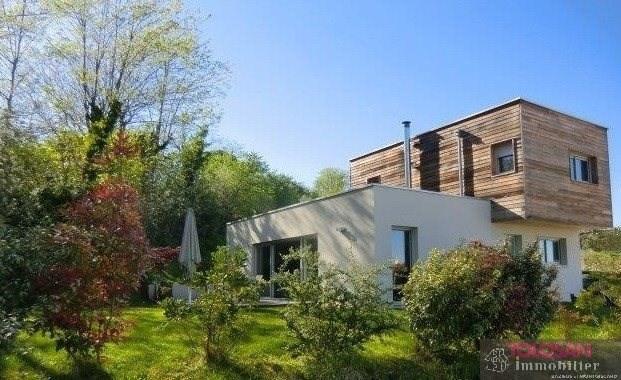 Vente de prestige maison / villa Castanet secteur 495000€ - Photo 9