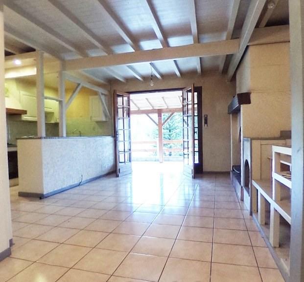 Vente maison / villa Cambes 250000€ - Photo 3