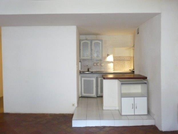 Vente appartement Aix en provence 253000€ - Photo 2