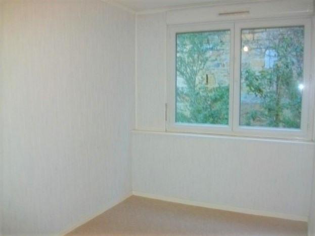 Location appartement Lyon 9ème 715€ CC - Photo 4