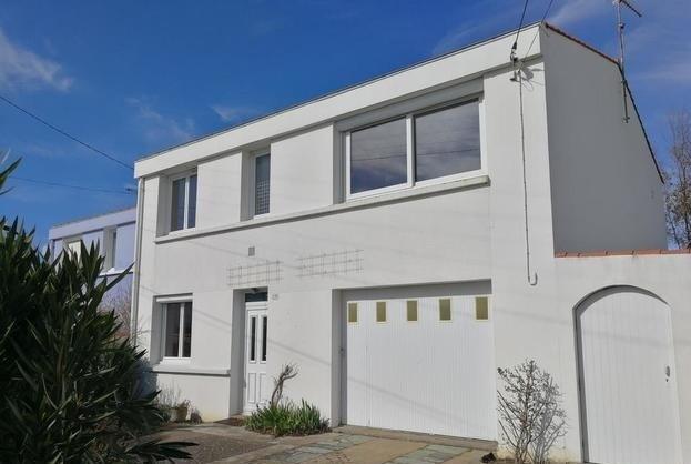 Vente maison / villa Olonne-sur-mer 258000€ - Photo 3