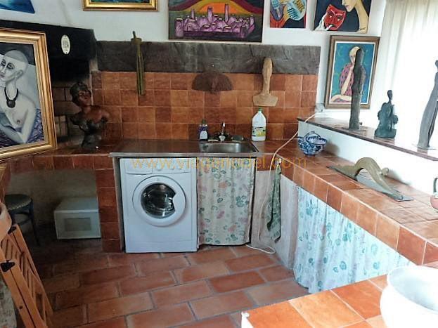 Пожизненная рента дом Mimet 265000€ - Фото 22