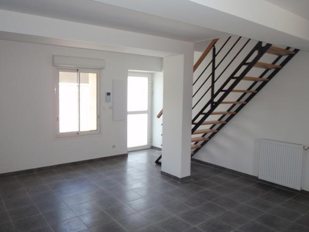 Vente maison / villa Villette d anthon 265000€ - Photo 5