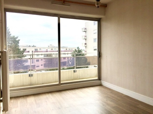 Sale apartment Caen 165000€ - Picture 5