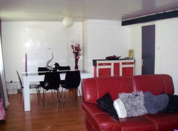 Revenda casa Andrezieux-boutheon 255000€ - Fotografia 7