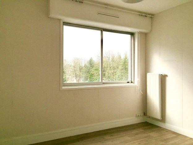 Sale apartment Caen 165000€ - Picture 6